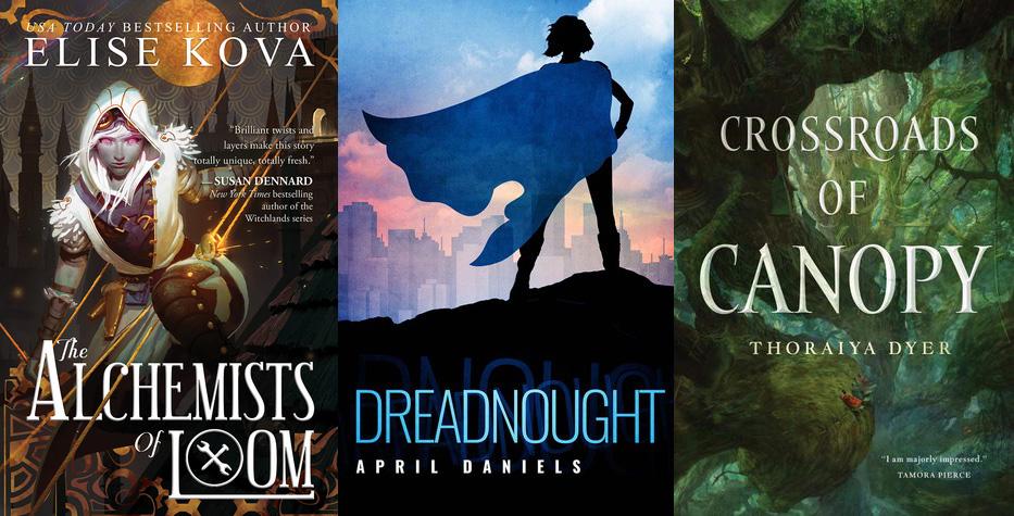 2017-books1