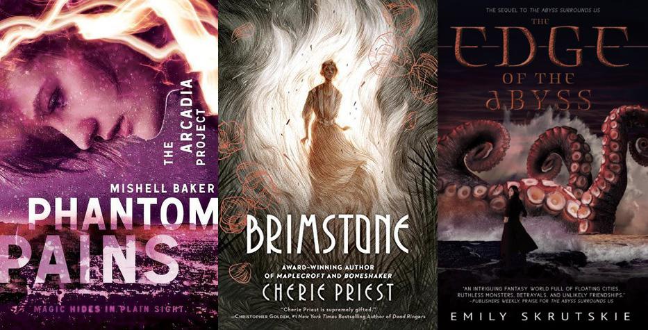 2017 books4.jpg