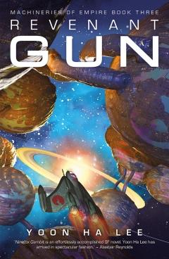 FC (REVENANT GUN) (1)